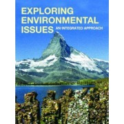Exploring Environmental Issues by David D. Kemp