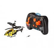 Revell Control 23916 - XS Helicopter Toxi, giallo