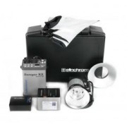 Elinchrom #10282.1 Ranger RX Speed AS Set S - portabil