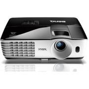 Videoproiector BenQ MX662