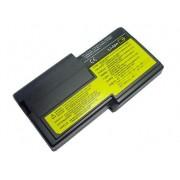 IBM ThinkPad R32 R40 Battery