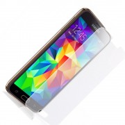 Clear LCD Screen Protector for Samsung Galaxy S5 SV G900