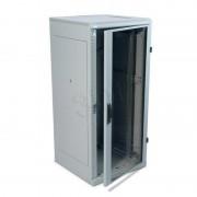 Cabinete de retea TRITON RMA-22-A68-CAX-A1