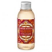Confiserie Provençale Perfume Refill