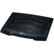 "Cooler Laptop Serioux NCP500C 17"" (Negru)"