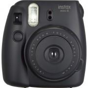 Fuji Instax Mini 8 zwart