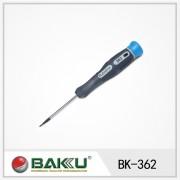 Chave de abertura para iPhone 6 BK-362