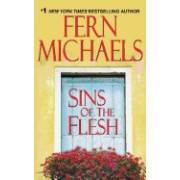 Sins of the Flesh