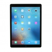 "Apple iPad Pro 12,9"" 128 GB Wifi + 4G Gris Espacial Libre"