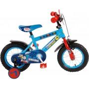 "Bicicleta copii Volare Thomas 12"""