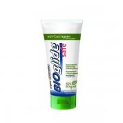Lubrifiant Bioglide Safe 100ml