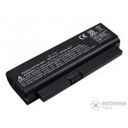 Baterie laptop Titan Energy (HP HSTNN-OB77 14,4V 2600mAh)
