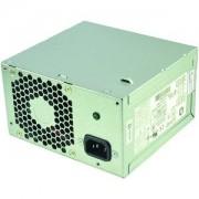 Power Supply 300W (633190-001)