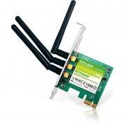 Placa de retea wireless TP-Link TL-WDN4800
