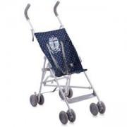 Детска количка Flash - Blue Anchor, Lorelli, 074087