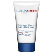 "Clarins ""Clarins Soin Idéal Mains Krém na ruce 75 ml"""