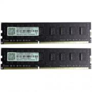 G.Skill F3-10600CL9D-8GBNT Memoria PC 2 X 4 GB DDR3