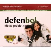 Defenbel 16 ampollas Belice (L)