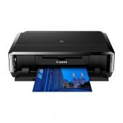 Impresora Canon Pixma IP7250 Wifi CD/DVD