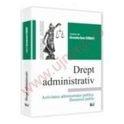 Cuprins Rasfoieste Drept administrativ Activitatea administratiei publice. Domeniul public