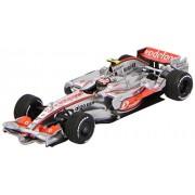 Minichamps - Veicoli - 530084323 - McLaren Mercedes MP4 / 23 Kovaleinen 08 - 1/43