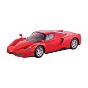 Amewi 21057 RC 1:14 Ferrari Enzo Style Remote