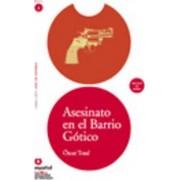 Leer En Espanol - Lecturas Graduadas by