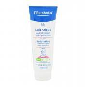 Mustela - Cold Cream Leite 125ml
