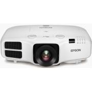 Video Proiector Epson EB-4650