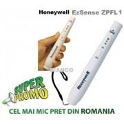 Detector de gaze portabil Honeywell EzSense