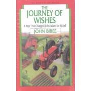 The Spirit Flyer Series Gift Set, Books 5-8 by John E Bibee