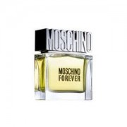 Moschino Forever After Shave Lotion 100 Ml