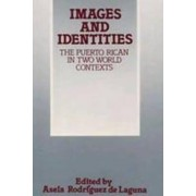 Images and Identities by Asela Rodriguez De Laguna