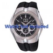 Seiko Horlogeband 7d46 0aa0 / SNP011P1