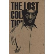 The Lost Collection of an Invisible Man by Nick Makoha