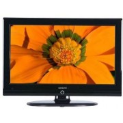 "Televizor LED Orion 56 cm (22"") T22 D/PIF, Full HD"