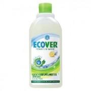 Detergent Vase Aloe Vera 500ml Ecover