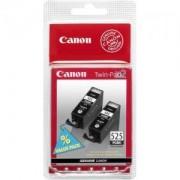 Canon CRG PGI-525 BK TWIN - BS4529B006AA