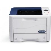 Imprimanta laser mono Xerox Phaser 3320