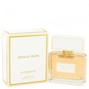 Dahlia Divin For Women By Givenchy Eau De Parfum Spray 2.5 Oz
