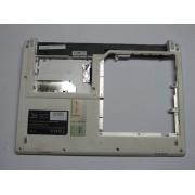 Bottom case laptop Fujitsu Siemens Amilo Si 3655 83GF30020-10