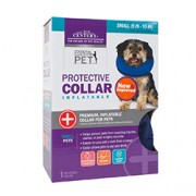 INFLATABLE (Small) PROTECTIVE COLLAR FOR DOGS