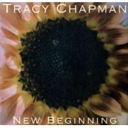 Tracy Chapman - New Beginning (0075596185028) (1 CD)