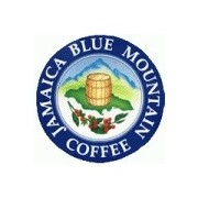 Cafea de origine Jamaica Blue Mountain 250 g