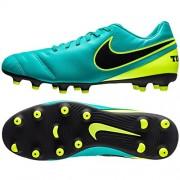 Nike - Botas de fútbol - 819233-307 - tiempo rio iii fg - hombre