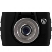 Prestigio RoadRunner 133- Camera auto DVR, HD - negru