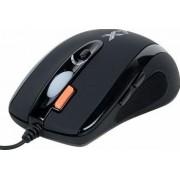 Mouse A4Tech X-718 Negru