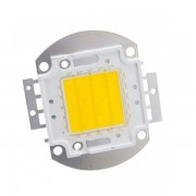 Modul COB LED 30W Alb Cald pentru Proiector LED