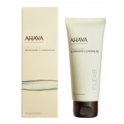 AHAVA AHAVA Refreshing Cleansing Gel