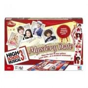 Disney High School Musical 3 Mystery Date Board Game by Disney